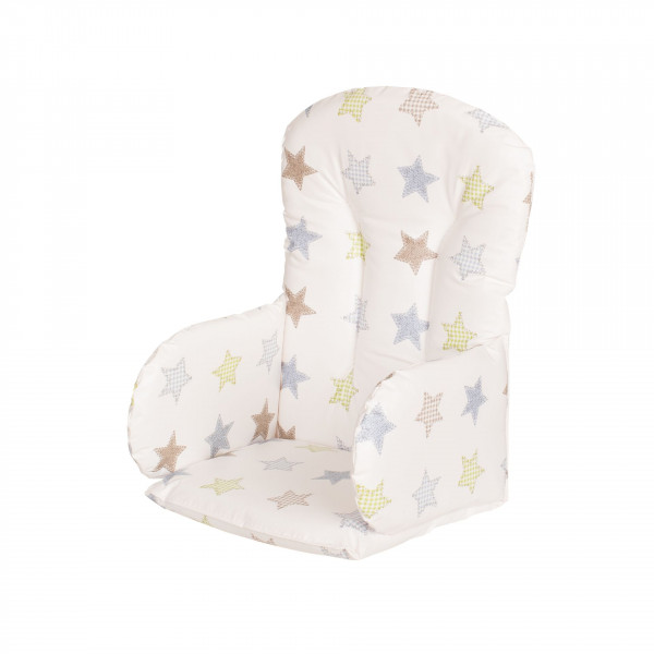 Chair insert for Family, Filou and Mucki