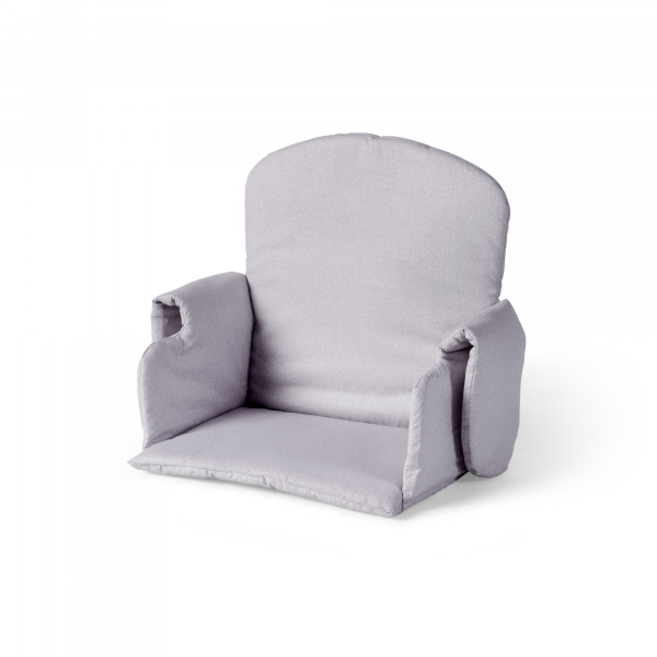 Chair insert for Family, Nico and Mucki