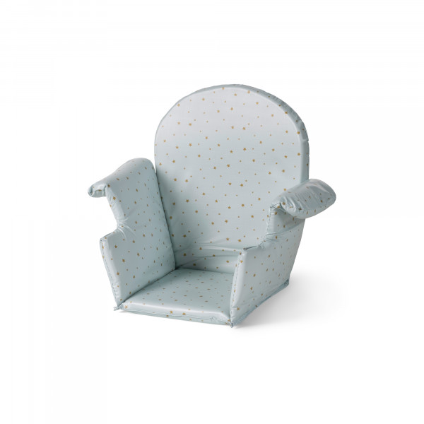 Luxury chair insert for Traveller, Nico and Mucki