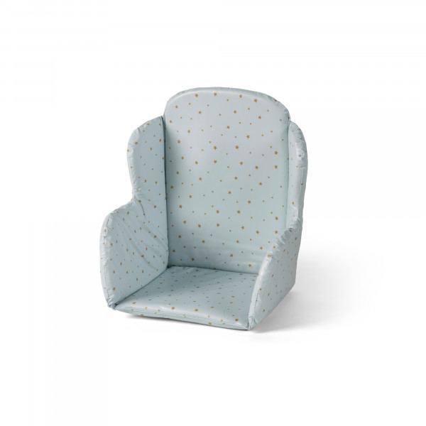 Chair insert for Traveller, Nico and Mucki