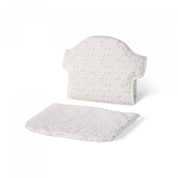 Chair insert for Swing highchair